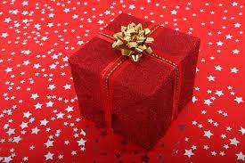 Ideas de regalos eróticos, divertidos y originales